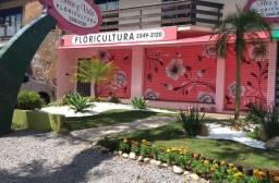 Floricultura a venda