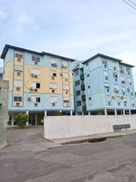 Apartamento para alugar com 2 dormitórios em , cod:I-032182
