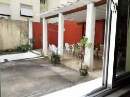 Apartamento para venda , 250 metros quadrados com 3 quartos em Copacabana - Rio de Janeiro