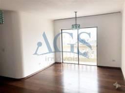 Apartamento para alugar com 3 dormitórios em Chácara califórnia, São paulo cod:12428