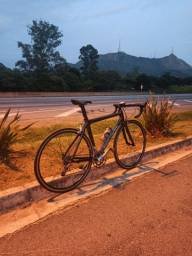 Bike Speed 52 Carbono