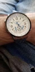 Relógio Vivara Aviator
