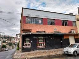 Casa com 3 dormitórios para alugar, 170 m² por R$ 2.200/mês - São Geraldo - Belo Horizonte