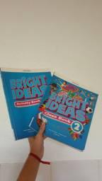 Bright ideas / oxford