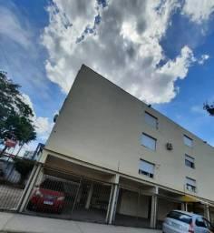 Apartamento na Vila Ipiranga, 2 dormitório, vaga de garagem