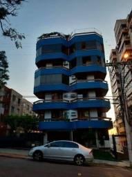 Apartamento com 2 dormitórios à venda, 120 m² por R$ 375.000,00 - Vila Ipiranga - Porto Al