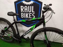 Bicicleta aro 29 Promoção