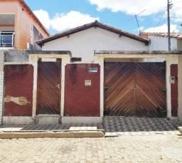 Casa 03 quartos, Jardim Brasil