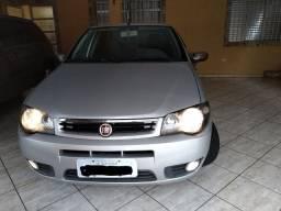 Fiat Palio ELX 1.4 2006