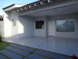 Casa Jardim Oriente
