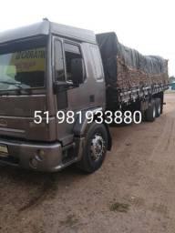 Cargo 2428