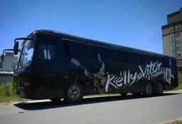 Ônibus de Banda