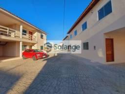 Vendo casas em condomínio, térrea e duplex - Cambolo - Porto Seguro Bahia