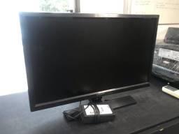 Monitor TV de LED 22polegadas