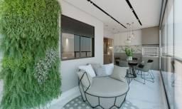 Latitud Residence & Mall - Cotas de 90m² no Urbanova