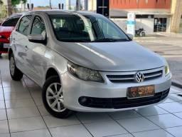 Volkswagen gol 2013 completão série 25 anos
