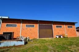 Loja comercial para alugar com 3 dormitórios em , cod:I-032198