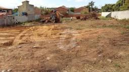 Excelente terreno à venda, 2100 m² por R$ 260.000