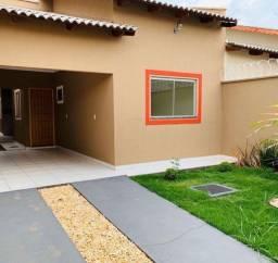 Vendo Casa *New*