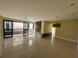 Apartamento com 3 dormitórios à venda, 123 m² por R$ 450.000 - Ponta Verde - Maceió/AL