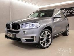 BMW X5 X-DRIVE 30D 4P