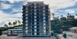 Apartamento 02 suítes - Maranello