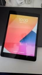 Vendo iPad 6 Wi-Fi 32GB (Defeito - Leia Descrição)