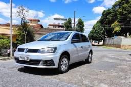 VW Gol 1.0 Completo  (Uber 99 pop)