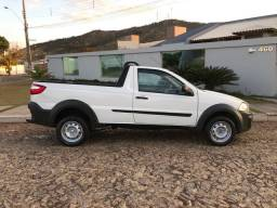 Vendo Fiat/Strada 1.4
