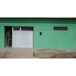 Casa no MAIOBÃO