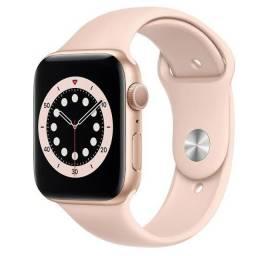 Lindona !!! Apple Watch SE de 40 mm Novo @@@
