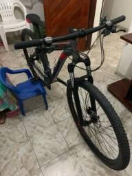 Mountain Bike Caloi Moab Aro 29 ano 2020
