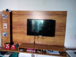 Vendo Painel de Tv