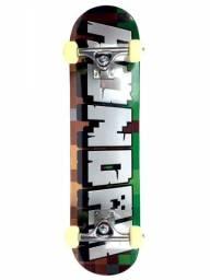 Skate Montado Importado