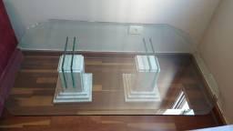 Mesa centro de sala