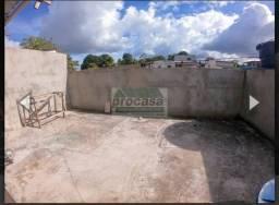 Casa  com 3 quartos à venda, 300 m² por R$ 190.000 - Cidade Nova