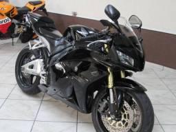 R$ 19.000 Financie sua moto com entrada minima de R$ 1000,00 reais.