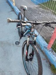 Bike aro 29 absolute