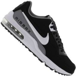 Nike air max ltd3 semi novo perfeito estado.