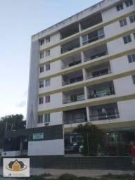 cód (159) Apartamento com 3 Quartos a Venda - Paulista - PE - Janga