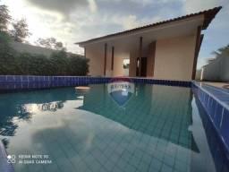 Casa com 3 dormitórios à venda, 122 m² por R$ 229.000,00 - Village Jacumã - Conde/PB