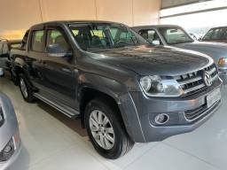 Amarok highline 4x4 manual