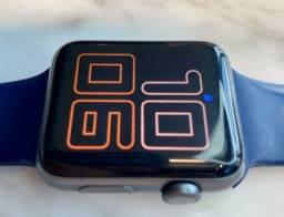 Apple Watch Serie 3 - GPS - 42mm