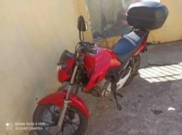 Título do anúncio: Honda Cg Fan 160 R$ 4.000,00