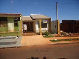 8003 | Casa para alugar em LOTEAMENTO GRAJAU, MARINGA