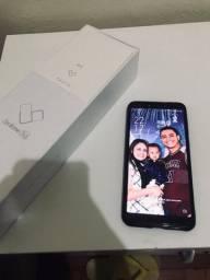 Asus Zenfone 5Q ( Troco em Iphone ou xiaomi )