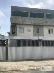 Duplex reformado próximo a Lagoa do Araça