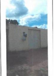 Casa à venda com 2 dormitórios em Pedras grandes, Varzea da palma cod:20074