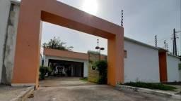 Casa à venda com 3 dormitórios em Jardim marco zero, Macapá cod: *8