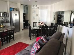 Aluguel apartamento mobiliado 2 quartos Itacorubi